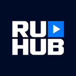 View stats for RuHub