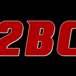2BCSuperb
