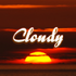 View CloudysHyped's Profile