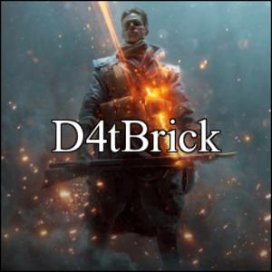 D4tBrick