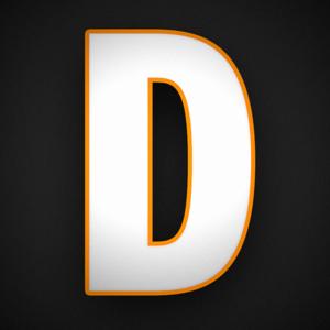 Donadelli Logo