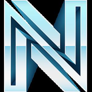 NandoNVO