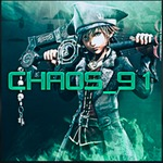 View stats for Chaos_91