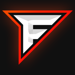 View stats for fleexo612