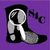 View Shoes4Clues's Profile