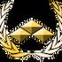 View TheAdmiral23's Profile
