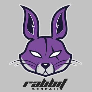 RabbitSenpaii Logo