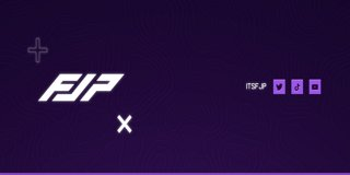 Profile banner for itsfjp