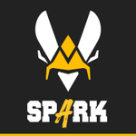 View stats for SparkR6S