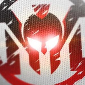 Melandryu Logo