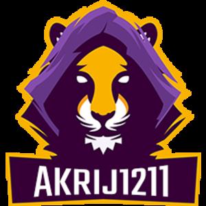ov_akrij1211's Avatar