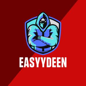 Easyydeen Logo