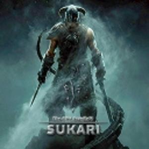 sukari07