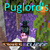 View PuglordPeter's Profile
