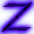View ZairinGaming's Profile