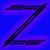 View ZairinGaming's Profile