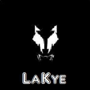 View stats for LaKyeTV