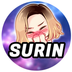 View stats for Surin