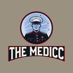TheMediicc