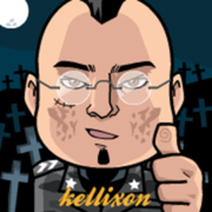 View soldatt_kirov's Profile
