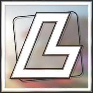 View Lucraft's Profile