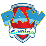 View pawcaninaoficialtv's Profile