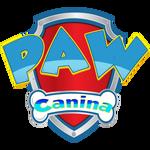 View pawcaninaoficialtv's Profile