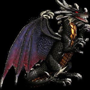 drakoninrs