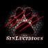 SinLucidious
