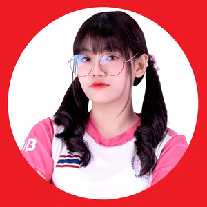 Jinny_Pinkunotori's Top VODs
