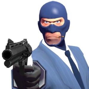 Gun4Hire Logo