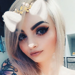 View stats for tatealexandra