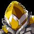 View blasterisk's Profile