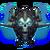 View DarkAvatar7's Profile