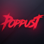 View stats for PoppusT
