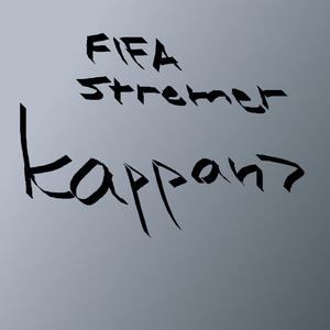 kappan7 Logo