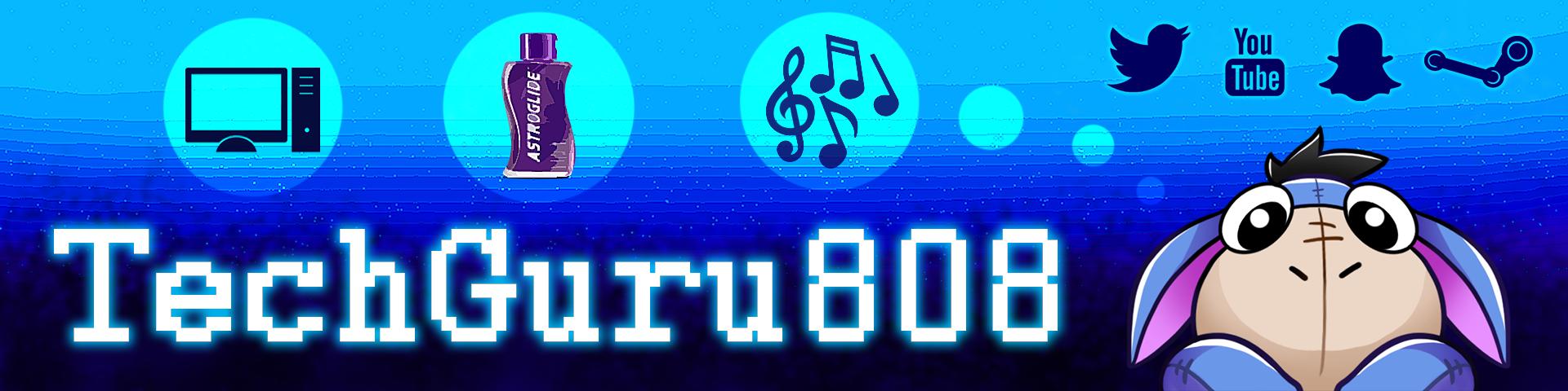 Techguru808