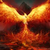 View firered2107's Profile