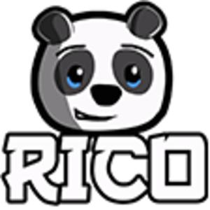 rico4942 Logo