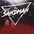 View ReAp_Sandman's Profile