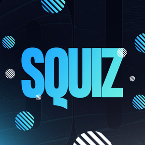 squizlord