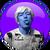avatar for walkyclark