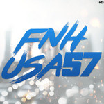 View stats for fnhusa57