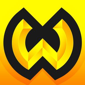 weqver Logo