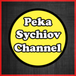 View stats for Peka_Sychiov