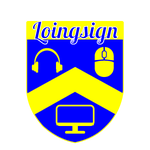 View stats for Loingsign