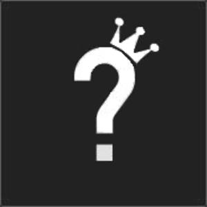 D4n_i Logo