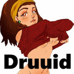 View stats for Druuidlol