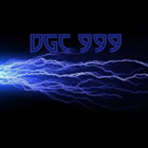 dgc999