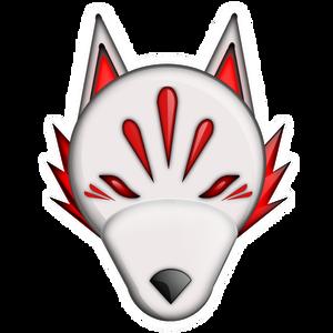 KitsuneRunners Logo